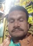 Dinesh patil, 42  , Pune