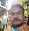 Dinesh patil