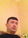 asil, 37  , Svetlogorsk