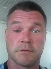 Sergey, 41, Russia, Arkhangelsk