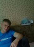 Lyekha, 37  , Vyshniy Volochek