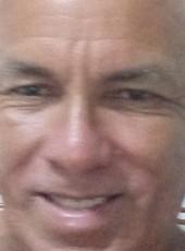 Xico, 63, Brazil, Natal