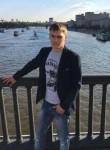 Dmitriy, 25  , Aleksandrov Gay