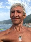 Yuriy, 54  , Novyy Urengoy