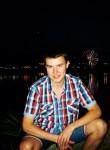 Andrey, 31  , Donetsk