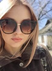Angelina, 24, Ukraine, Kiev