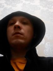 Pavel, 34, Russia, Sterlitamak