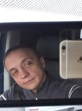 Misha, 33, Russia, Nizhniy Novgorod