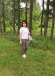 YaNa, 46  , Ulan-Ude