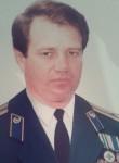 feliks, 76  , Odessa