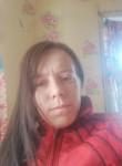 nastya, 29  , Nema