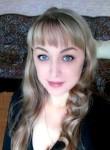 Marina, 41  , Yekaterinburg