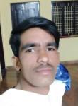 Subash, 21  , Zahirabad