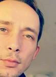 Dalibor, 31  , Sierre