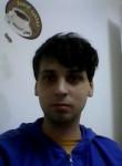 Pavel, 31  , Gelendzhik