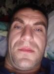 Mihai , 36  , Cluj-Napoca