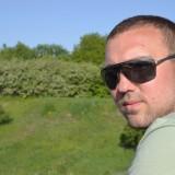 VITOS, 45  , Tatarbunary