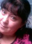 Ksenya, 45  , Boguchany