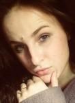 Marousya, 22, Kherson