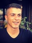 Halil, 22 года, Bayburt
