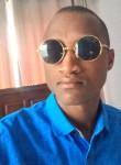 Rayun, 24  , Dar es Salaam