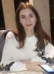 Miroslava, 28, Volgograd