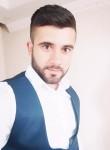 Adem, 29  , Istanbul