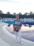 Svetlana, 58  , Gorno-Altaysk