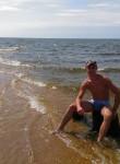 Sergey, 18  , Ivanovo