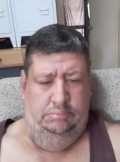 Robert, 51, Australia, South Grafton