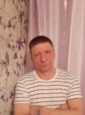 Se8, 43, Russia, Kemerovo