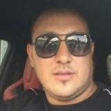 Fouad, 37  , Algiers