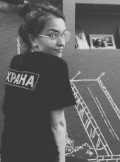 Lana, 21, Russia, Saint Petersburg