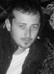 İbrahim, 26  , Biga