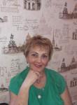 Lyudmila, 58  , Chelyabinsk