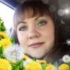 Irina, 32 - Just Me Photography 1