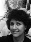 Lina, 57  , Saint Petersburg