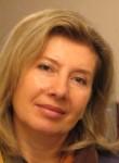 Ксенiя, 51  , Kamieniec Podolski