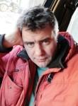 Dmitriy, 44  , Nakhabino