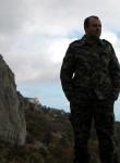 Aleksandr, 35  , Olenevka