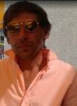 Ramiz, 52, Saint Petersburg