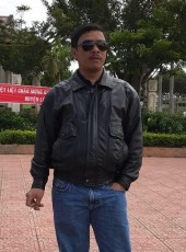 ho duy hoang, 42, Vietnam, Da Lat