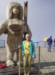 svetlana, 40  , Kamensk-Shakhtinskiy