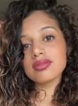 Rose Lemus, 34  , Hialeah
