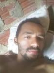 Ismael, 26  , Sobral