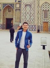 เlเlเ Θταвεƙ™, 25, O'zbekiston Respublikasi, Toshkent shahri
