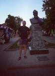 Alexey, 39  , Korolev