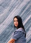 Alina, 31, Rostov-na-Donu
