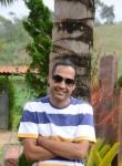 Julio Cesar, 32  , Palmas (Tocantins)