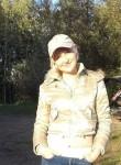 Mila, 34  , Warrington